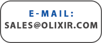 Contact Olixir By Email Button